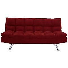 Fut n 88x181x96 cm for Sofas en u precios