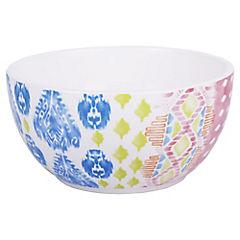 Bowl cereal de 15 cm Blue Sky