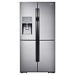 Refrigerador French 778 l