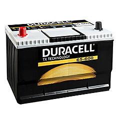 Batería de arranque 88 A 12 V Izquierdo positivo