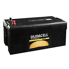 Batería de arranque 150 A 12 V Derecho positivo