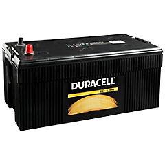 Batería de arranque 230 A 12 V Derecho positivo