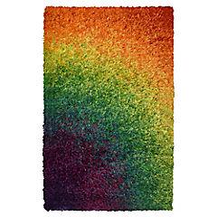 Alfombra Dexter 160x235 cm 928-X