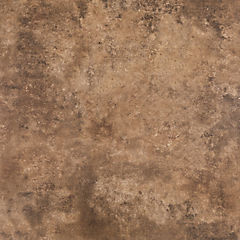 Cerámica 60x60 cm cotto rustic 1.44 m2