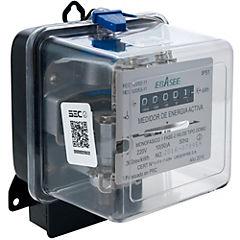 Medidor Monofásico 220V Cert/Calib