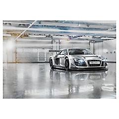 Papel fotomural Audi R8 254x368 cm