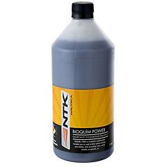 Líquido bioquímico power 1 litro