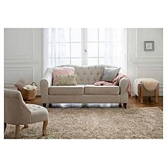 Alfombra Soft Yarn 200x290 cm