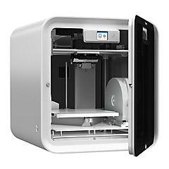 Impresora Cube Pro 3D