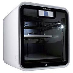 Impresora Cube Pro Dúo 3D