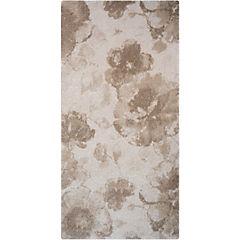 Alfombra Elegance 80x150 cm beige