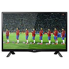 Monitor TV led 28