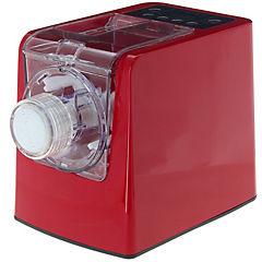 Máquina de pasta 840 gr rojo
