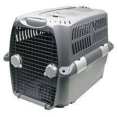 Jaula de transporte para perros Pet Cargo 800