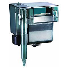 Filtro externo para acuario 110 litros