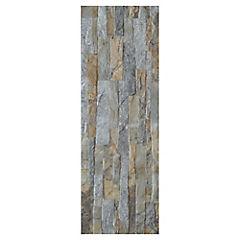 Cerámica 20.5x61.5 cm Country stone