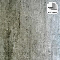 Porcelanato 60x60 cm 1,440 m2 gris