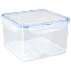 Contenedor de alimentos polipropileno 3,7 litros