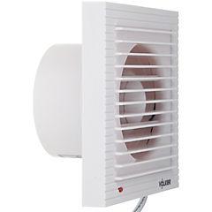 Extractor de aire mural 110 W