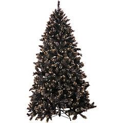 Árbol de Navidad 210 cm 1448 tips