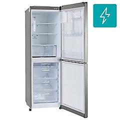 Refrigerador Bott freezer no frost GB30MPP1