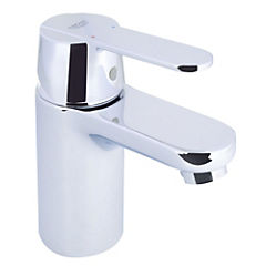 Monomando lavatorio Get