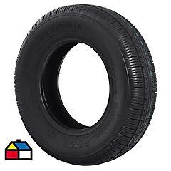 Neumático 155R12 88/86Q LTR