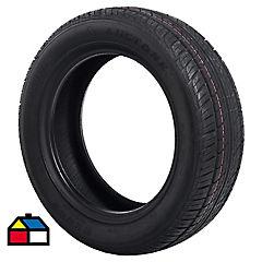 Neumático 165/65 R14