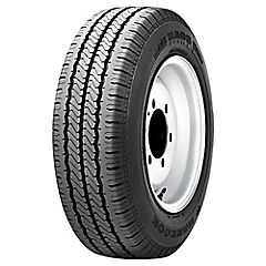 Neumático 215/70R16 108/106TLTR