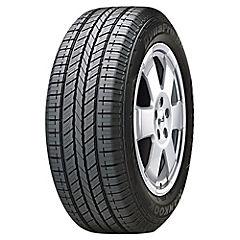 Neumático 235/65R17 104H LTR