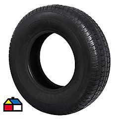 Neumático 235/75R15 105S LTR