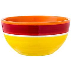 Bowl para cereal 15 cm rombo