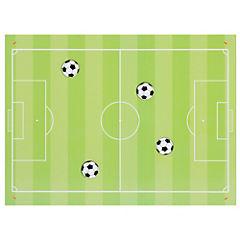Pizarra fútbol 1764-99A