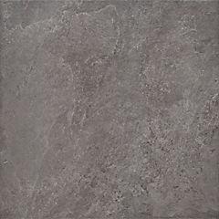 Cerámica de 60x60 cm Atacama grafito mate de 2,2 m2