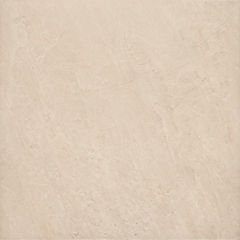 Cerámica 60x60 cm marfil 2,2 m2