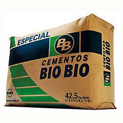 Cemento Especial 42.5 kg