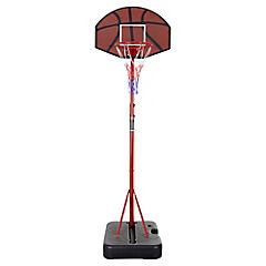 Aro basquetball simple