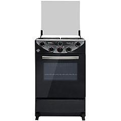 Cocina CH-9500 negra