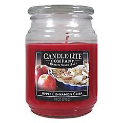 Vela en pote 510 gr aromas