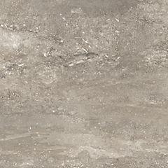 Porcelanato gres 60x60 cm bud gris 1.44 m2