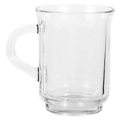 Mug Ada 250 ml