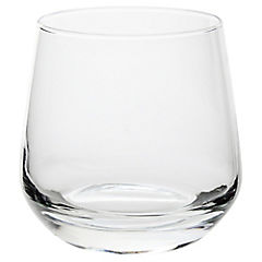 Set 6 vasos shot Lal 95 ml