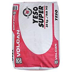 30 kg Yeso