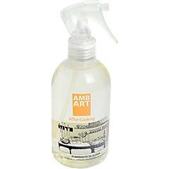 Elimina olor 250 ml after cook