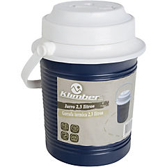 Jarro 2.3 litros
