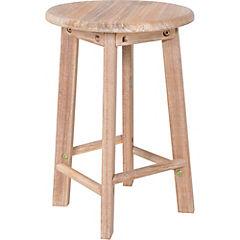 Piso de madera acacia Ettie