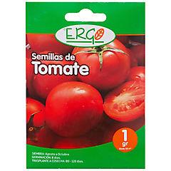 Semilla Hort Tomate Cal Ace