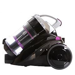 Aspiradora de arrastre 1000 W púrpura