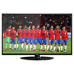 Led TV LE32H1352 HD