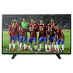 Led TV LE43F1761 full HD smart